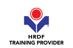 agrem-hrdf-logo